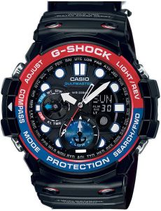 Hodinky Casio GN 1000-1A