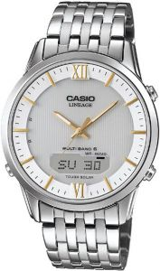 Hodinky Casio LCW-M180D-7A