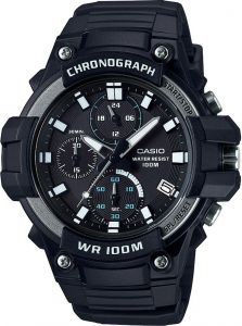 Hodinky Casio MCW 110H-1A
