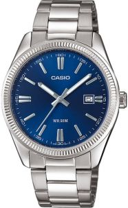 Hodinky Casio MTP 1302PD-2A