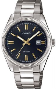 Hodinky Casio MTP-1302PD-1A2