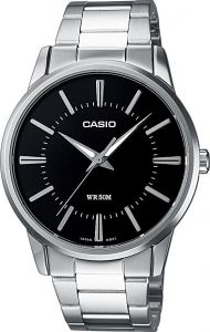 Hodinky Casio MTP-1303PD-1A