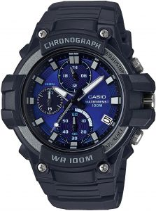 Hodinky Casio MCW 110H-2A